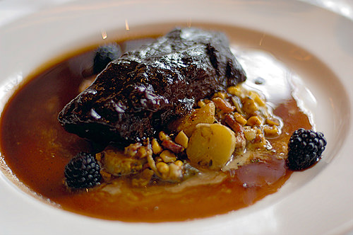blackberry_cabernet_short_rib.jpg