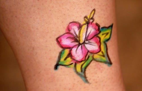 flower_tattoo.jpg