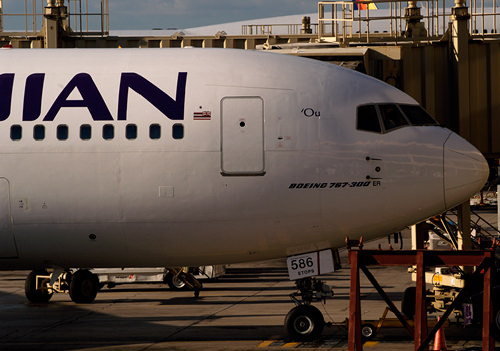 hawaiian_airlines_767.jpg