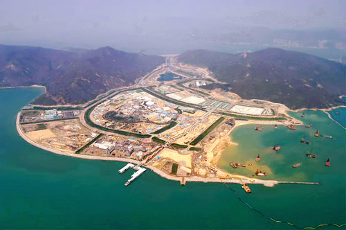 hong_kong_disneyland_aerial.jpg