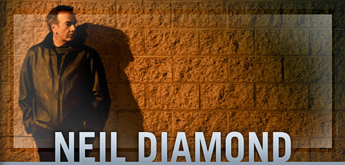 neil_diamond_tour_2009.jpg