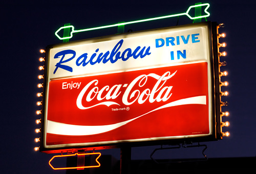 rainbow_drivein_sign.jpg
